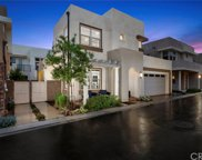 110 Newall, Irvine image