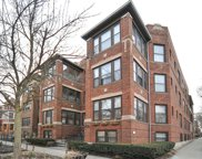 5456 N Glenwood Avenue Unit #1N, Chicago image