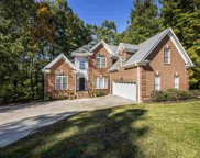 408 Abercorn Way, Simpsonville image