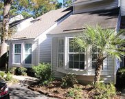 10 Townpark Lane Unit #D, Charleston image