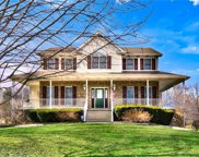 302 Deemers Dr., Cranberry Twp image