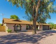 35635 N 7th Street, Phoenix image