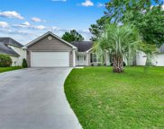 4033 Manor Wood Dr., Myrtle Beach image