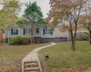35 Meyers Court, Greenville image