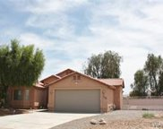 7712 S Winter Haven Circle, Mohave Valley image