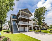 1616 Waterway Dr., North Myrtle Beach image