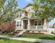 9523 Gray Court, Westminster image