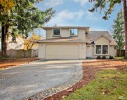 6033 54th Ct SE, Lacey image