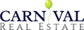 Carnival Real Estate logo