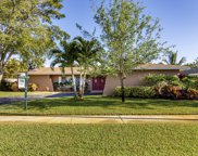 721 Pelican Way, North Palm Beach image