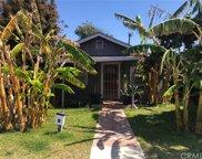 136     Magnolia Street, Costa Mesa image