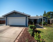 8220  Prime Way, Citrus Heights image