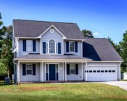 204 Ross Court, Sneads Ferry image