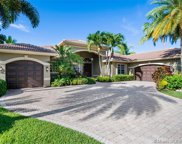 15178 Sw 38th St, Davie image