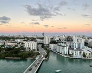 10 Venetian Way Unit #1704, Miami Beach image
