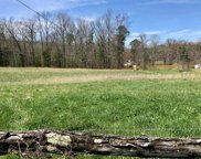 209 Massingale Rd, Tellico Plains image
