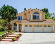 19812 E   Country Hollow Drive, Walnut image