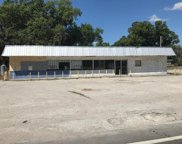 7201 Turkey Creek Road, Plant City image