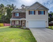 411 Walnut Crossing Drive, Whitsett image
