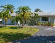 731 96th Ave N, Naples image