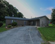 602 Green Valley Drive, Danville image