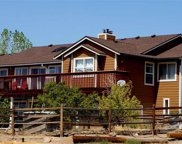 5200 Twin Springs Rd, Reno image