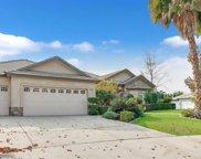 12311 Southworth, Bakersfield image