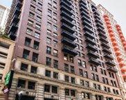 212 W Washington Street Unit #1411, Chicago image