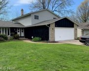 510 Catlin  Road, Richmond Heights image
