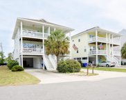706 Elton Avenue Unit #A, Carolina Beach image