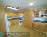 1152 NW 30th Ct Unit 310, Wilton Manors image