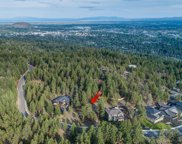 1981 NW Glassow, Bend image