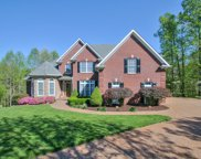 7120 Pleasant Grove Ct, Fairview image