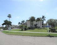 1747 Pebble Beach  Drive Unit 311, Fort Myers image