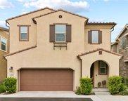 27     Palta Street, Rancho Mission Viejo image