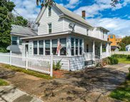 21 Higbee Ave, Somers Point image