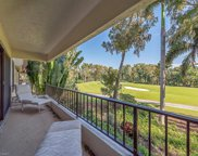 103 Wilderness Dr Unit 202, Naples image