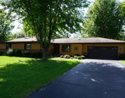 726 Valley Forge Trail, Rockton image