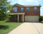 490 Covent Dr, Kyle image