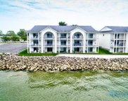 1147 Lakeshore, Port Clinton image