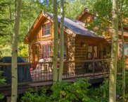 6475 County Road 740, Crested Butte image
