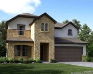 9535 Garrison Way, San Antonio image