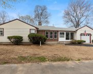 11 Witham St, Lynnfield image