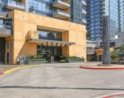 1325 Pacific Highway Unit #1706, Downtown image