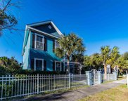 1510 James Island Ave., North Myrtle Beach image