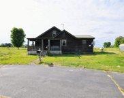 3116 W State Route 339, Wingo image