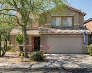 4204 E Chaparosa Way, Cave Creek image