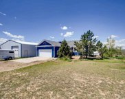 8331 Sun Country Drive, Elizabeth image