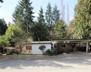 20432 31st Dr SE, Bothell image