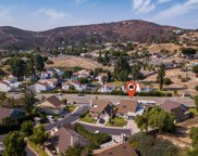 2612 Clifftop Ln, Spring Valley image
